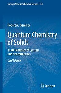 powder metallurgy data refractory hard and intermetallic