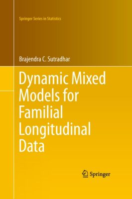 statistics and econometric models pdf