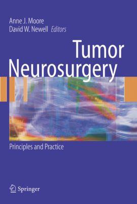 Springer Specialist Surgery Series: Tumor Neurosurgery