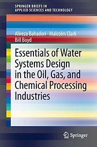 natural gas processing alireza bahadori pdf