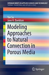 applied predictive modeling pdf ebook