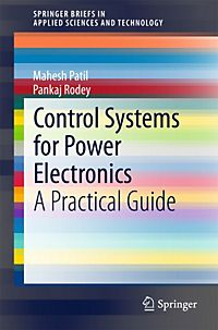 m.tech thesis on power electronics Order papers online phd thesis on power electronics anne arundel county public library homework help buy answers homework.