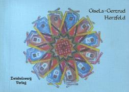 Sprossen - Gisela G Herzfeld pdf epub