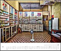 Spuren der Zeit 2019 - Produktdetailbild 5
