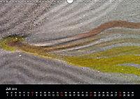 Spuren im Sand (Wandkalender 2019 DIN A3 quer) - Produktdetailbild 4