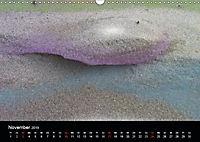 Spuren im Sand (Wandkalender 2019 DIN A3 quer) - Produktdetailbild 8