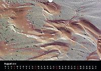 Spuren im Sand (Wandkalender 2019 DIN A3 quer) - Produktdetailbild 13