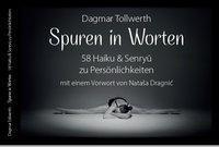 Spuren in Worten - Dagmar Tollwerth |