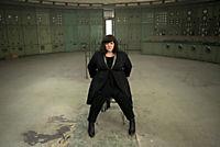 Spy - Susan Cooper Undercover - Produktdetailbild 2
