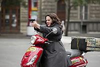 Spy - Susan Cooper Undercover ProSieben Blockbuster Tipp - Produktdetailbild 5
