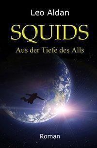 Squids - Leo Aldan |