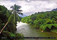 Sri Lanka 2019 Exotic World (Wall Calendar 2019 DIN A3 Landscape) - Produktdetailbild 1
