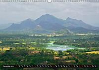 Sri Lanka 2019 Exotic World (Wall Calendar 2019 DIN A3 Landscape) - Produktdetailbild 12