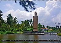 Sri Lanka 2019 Exotic World (Wall Calendar 2019 DIN A3 Landscape) - Produktdetailbild 4