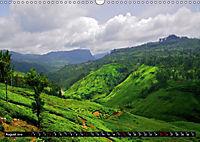 Sri Lanka 2019 Exotic World (Wall Calendar 2019 DIN A3 Landscape) - Produktdetailbild 8