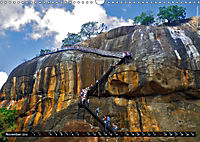 Sri Lanka 2019 Exotic World (Wall Calendar 2019 DIN A3 Landscape) - Produktdetailbild 11