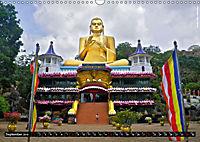 Sri Lanka 2019 Exotic World (Wall Calendar 2019 DIN A3 Landscape) - Produktdetailbild 9