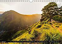 Sri Lanka, eine Reise über die Insel der King Coconut (Wandkalender 2019 DIN A4 quer) - Produktdetailbild 6