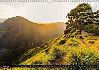 Sri Lanka, eine Reise über die Insel der King Coconut (Wandkalender 2019 DIN A3 quer) - Produktdetailbild 6