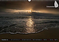 Sri Lanka, eine Reise über die Insel der King Coconut (Wandkalender 2019 DIN A3 quer) - Produktdetailbild 12