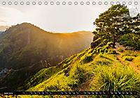 Sri Lanka, eine Reise über die Insel der King Coconut (Tischkalender 2019 DIN A5 quer) - Produktdetailbild 6