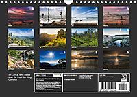 Sri Lanka, eine Reise über die Insel der King Coconut (Wandkalender 2019 DIN A4 quer) - Produktdetailbild 13