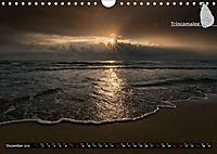 Sri Lanka, eine Reise über die Insel der King Coconut (Wandkalender 2019 DIN A4 quer) - Produktdetailbild 12