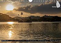 Sri Lanka, eine Reise über die Insel der King Coconut (Wandkalender 2019 DIN A4 quer) - Produktdetailbild 11