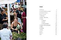 Sri-Lanka-Kochbuch - Produktdetailbild 1