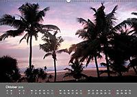 Sri Lanka-Trauminsel im Indischen Ozean (Wandkalender 2019 DIN A2 quer) - Produktdetailbild 10