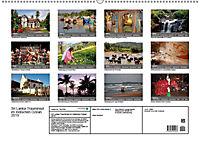 Sri Lanka-Trauminsel im Indischen Ozean (Wandkalender 2019 DIN A2 quer) - Produktdetailbild 13