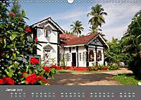 Sri Lanka-Trauminsel im Indischen Ozean (Wandkalender 2019 DIN A3 quer) - Produktdetailbild 1