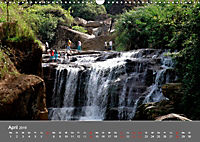 Sri Lanka-Trauminsel im Indischen Ozean (Wandkalender 2019 DIN A3 quer) - Produktdetailbild 4