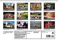 Sri Lanka-Trauminsel im Indischen Ozean (Wandkalender 2019 DIN A3 quer) - Produktdetailbild 13