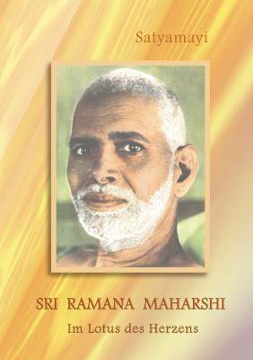 Sri Ramana Maharshi, Satyamayi