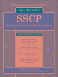 cissp official study guide 8th edition pdf