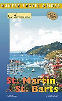 st martin travel guide pdf