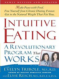 intuitive eating 3rd edition pdf