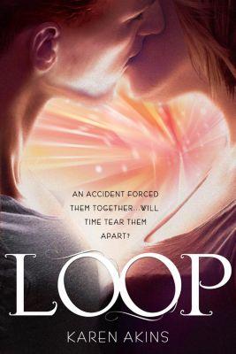 St. Martin's Griffin: Loop, Karen Akins