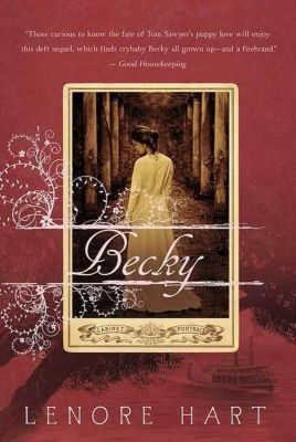 St. Martin's Press: Becky, Lenore Hart
