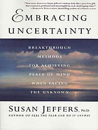 the little book of confidence susan jeffers pdf