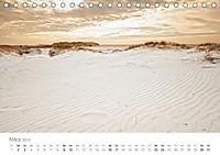 St. Peter-Ording. Deutschlands größte Sandkiste (Tischkalender 2019 DIN A5 quer) - Produktdetailbild 3