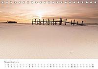 St. Peter-Ording. Deutschlands größte Sandkiste (Tischkalender 2019 DIN A5 quer) - Produktdetailbild 11