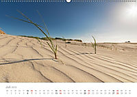 St. Peter-Ording. Deutschlands größte Sandkiste (Wandkalender 2019 DIN A2 quer) - Produktdetailbild 7