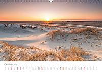 St. Peter-Ording. Deutschlands größte Sandkiste (Wandkalender 2019 DIN A2 quer) - Produktdetailbild 10