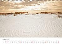 St. Peter-Ording. Deutschlands grösste Sandkiste (Wandkalender 2019 DIN A3 quer) - Produktdetailbild 3