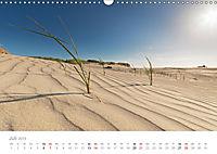 St. Peter-Ording. Deutschlands grösste Sandkiste (Wandkalender 2019 DIN A3 quer) - Produktdetailbild 7