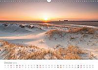 St. Peter-Ording. Deutschlands grösste Sandkiste (Wandkalender 2019 DIN A3 quer) - Produktdetailbild 10