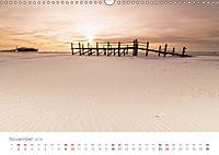 St. Peter-Ording. Deutschlands grösste Sandkiste (Wandkalender 2019 DIN A3 quer) - Produktdetailbild 11