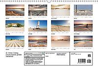 St. Peter-Ording. Deutschlands grösste Sandkiste (Wandkalender 2019 DIN A3 quer) - Produktdetailbild 13